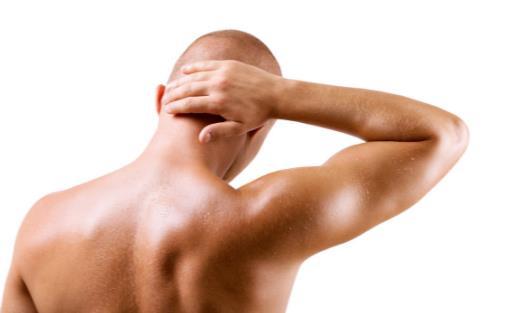 关注身体的健康问题 8个问题判断身体是否健康