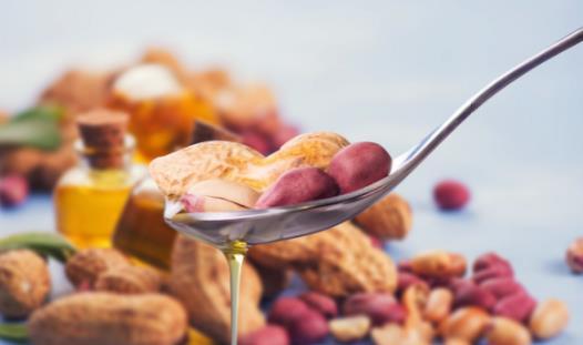 从饮食上预防便秘 预防便秘的6种方法