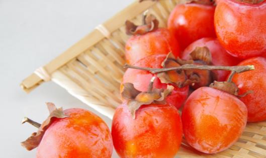 口腔溃疡的认识误区 能缓解口腔溃疡的水果