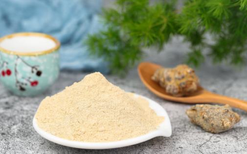 三七粉祛瘀又补益 三七粉的正确吃法是一种病一个量