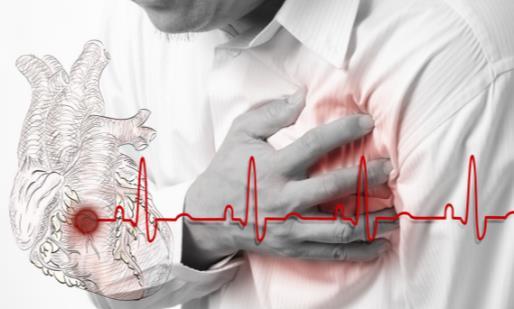 心血管狭窄的护理方法 警惕心血管狭窄的原因