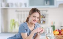 喝水过多也不利于健康 多喝水不如会喝水