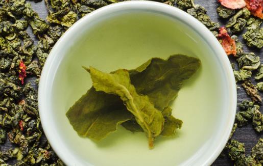喝茶也能喝出不一样的健康 不同的茶有不一样的效果