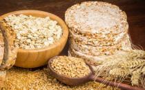 燕麦片的食用方法 燕麦粥的家常做法教程