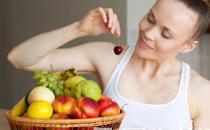 为了美尝试任何方式减肥 这些减肥误区一定要避免