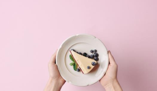晚餐吃九种食物易得病 吃晚餐的大禁忌
