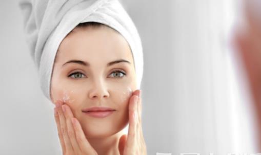 你的肌肤遇到黄褐斑 有效去除黄褐斑的方法