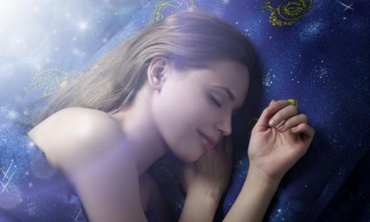 失眠和睡觉方法的冲突 错误的7种睡觉方式