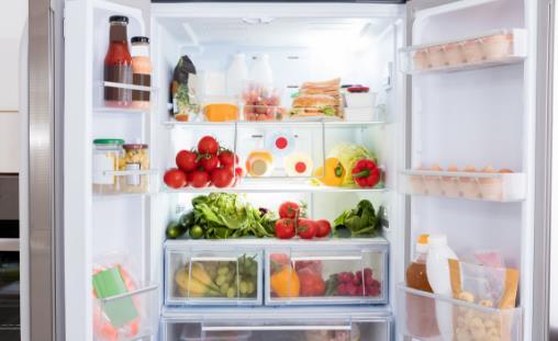 冰箱使用不当易致癌 这些和冰箱相关的操作很危险