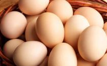 经常吃鸡蛋身体或会收获厚礼 辨别好坏鸡蛋的方法