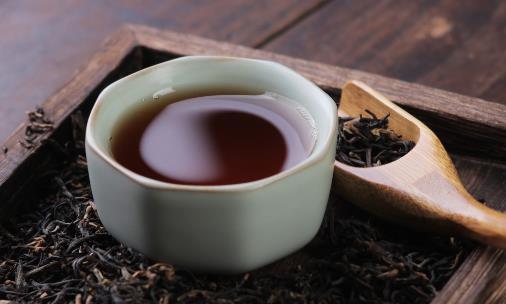 常喝红茶利尿解毒 红茶饮食禁忌事项