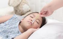 小孩呕吐发烧吃什么 不妨给孩子吃点米汤缓解症状