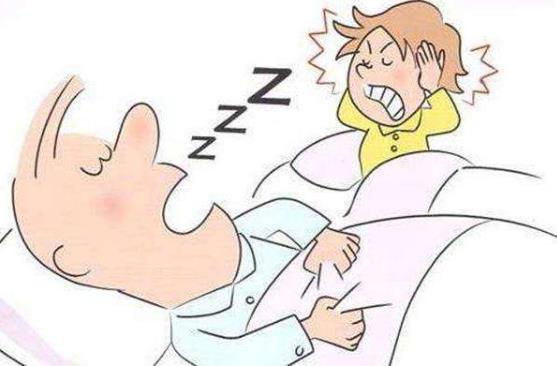 """睡不着觉别急着吃药 跟着专家学习""""助眠大法"""""""