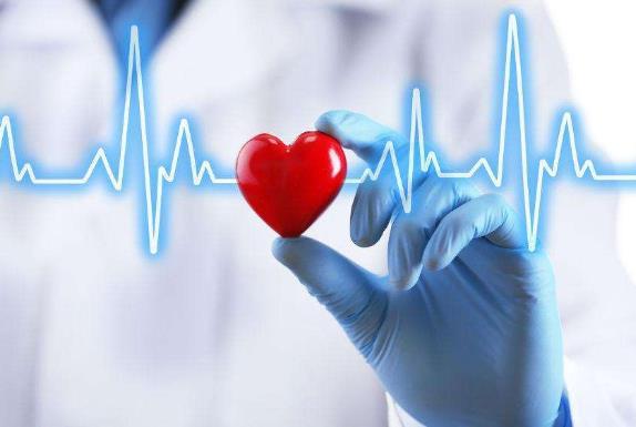 真真假假 专家对这些常见保护心脏的说法认可吗