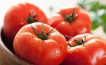 食物同样有美白的效果 好吃而且美容的13种食物