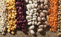 最减肥的粗粮 一周粗粮减肥食谱推荐