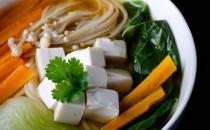 冬季减肥 冬季减肥食谱8款营养美味搭配
