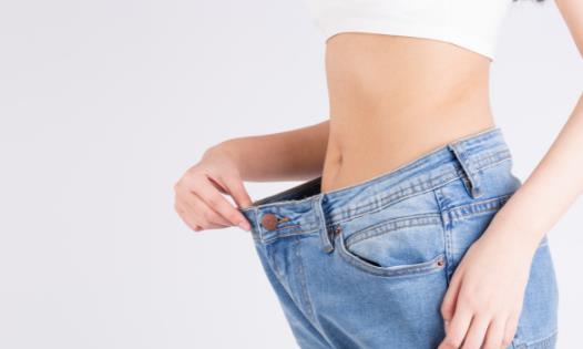 瘦身减肥5个小窍门 循序渐进运动不过量