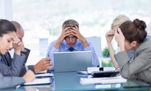 正常的焦虑与焦虑症的区别 有效缓解焦虑情绪的方法