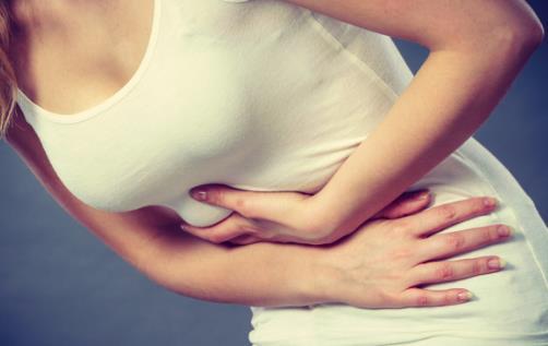 月经量少的原因 5种方法调理月经量少