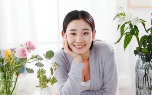 容易被癌症盯上的女人特质 三大妇科癌症的早期症状