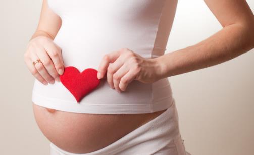 7大症状告知你已经怀孕了 早孕时期的日常注意事项