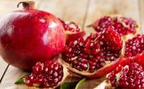 常吃水果护肤效果很不错 让你的皮肤能越吃越好