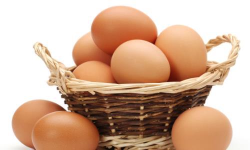 鸡蛋这样吃相当于在吞炸弹 辨别好坏鸡蛋的选购技巧