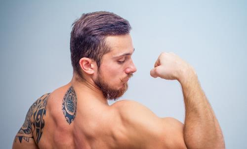 男性养生也开始变得很普及 男性养生有哪些禁忌