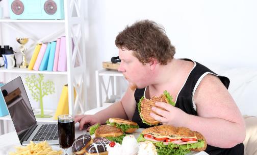 导致易胖体质的生活习惯 易胖体质晚上吃什么最好