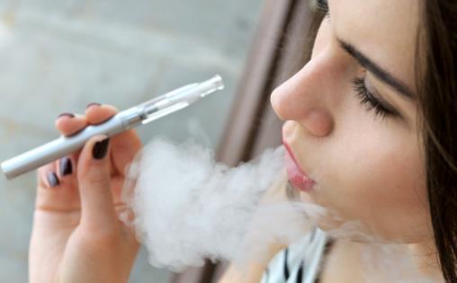 电子烟拟纳入控烟 电子烟对人体有什么危害