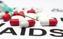 研发艾滋病病毒药物 艾滋病可防可控并没那么可怕