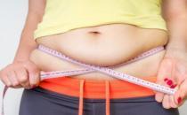 瘦身减肥三个小窍门 在减肥的路上更快的达到自己的目标