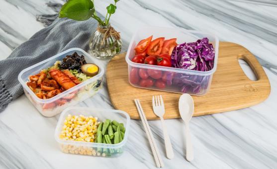 晚餐吃什么好 晚餐吃的营养又健康有三个原则