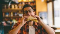男性健康从饮食与营养谈起 最养男人的食物揭秘