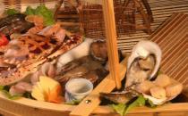 冬季饮食的正确要点 让你在冬季通过饮食调理胃病
