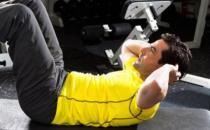 4个男人速成减肥妙招 男人减肥需注意的三点