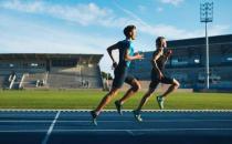 科学的运动减肥方法6原则  适合减肥的7种运动
