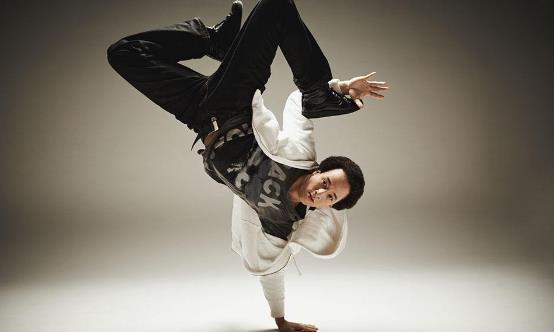 四款瘦身减肥舞 跳舞减肥的注意事项