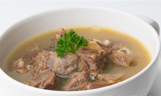 羊肉有膻味到底好不好 烹煮时加一些辅料对去除腥味效果好