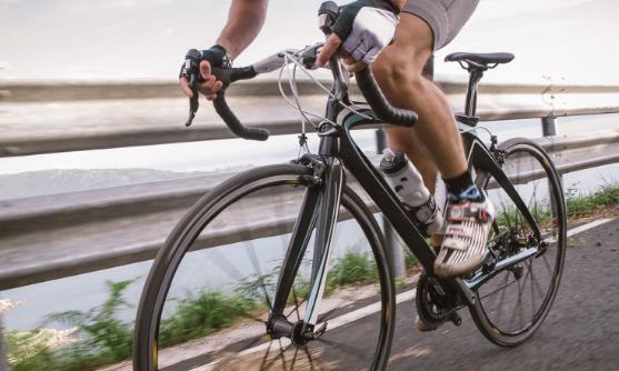 通过骑自行车来减肥 骑自行车减肥的八个注意事项