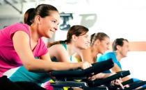 有氧运动有利于减肥的原因 有氧运动最减肥五种方法