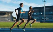 跑步减肥跑前热身很重要 跑步减肥四要素
