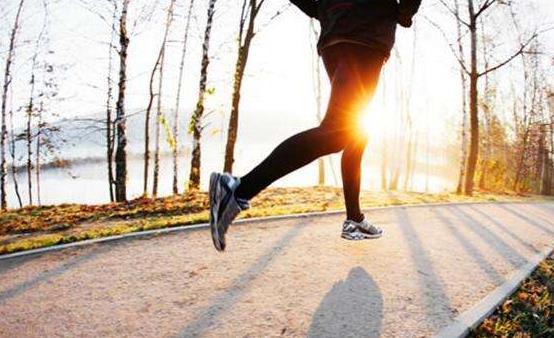 减肥要选择适合自己的方法 空腹运动的5大危害