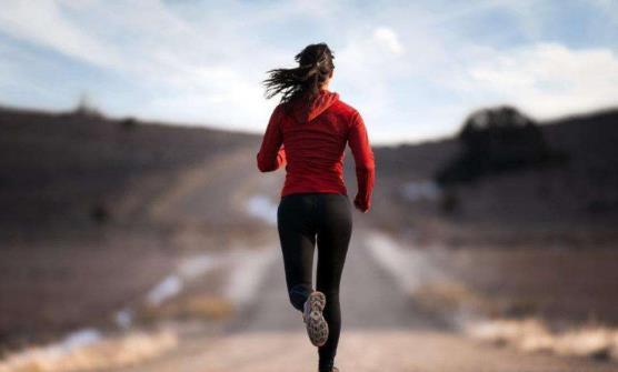 运动健康减肥要注意的细节 运动要根据自身情况不伤害身体