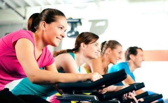 运动是最健康有效的减肥方法 运动减肥不瘦的8个因素