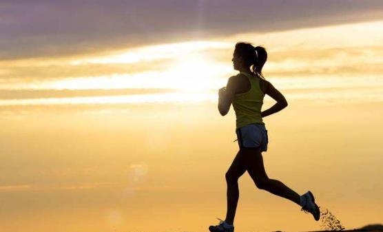 选择自己的运动方式 最适合瘦身减肥的运动