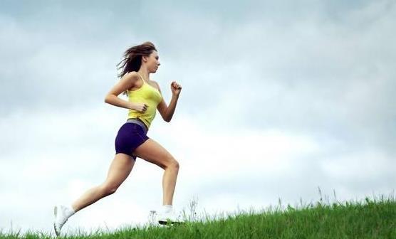 掌握八种走路减肥的方法 能甩掉身上的脂肪快速瘦下来