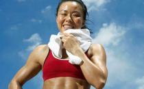 减肥中常见的九大误区 让大家避开雷区