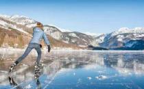 想要更好的减肥 有氧运动方式减肥7方法推荐
